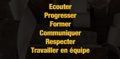 ecouter-former